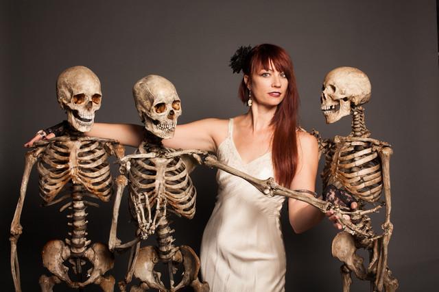 crime scene skeletons 3286.jpg