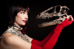 deinonychus - already uploaded.jpg