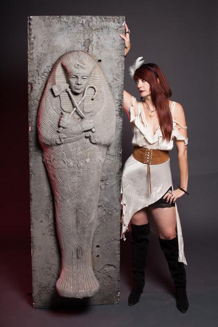 sarcophagus lid -3071.jpg