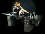 04 april jan Laura_autopsy_table.jpg