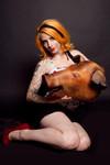 Roast Pig Head  33 175.jpg