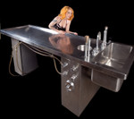 autopsy table  300 1.jpg