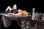 autopsy table  300 5.jpg