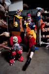 evil clowns 39.jpg