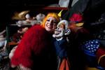 evil clowns  71.jpg