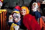 evil clowns 763.jpg