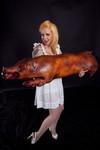 feast pig 200r800s 41.jpg