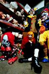 laura with clowns 46.jpg