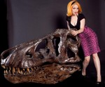 socket T rex skull 2 12000.jpg