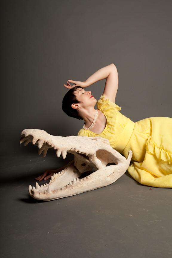 1a giant croc-126.jpg