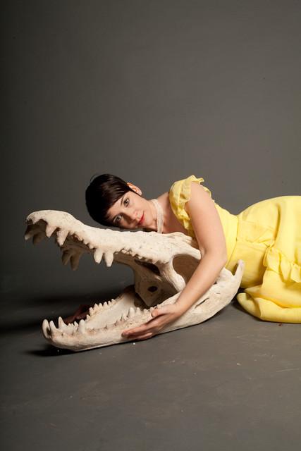 1a giant croc-129.jpg