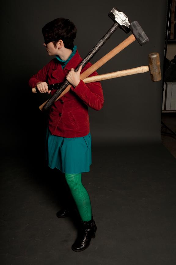 a sledge hammers-435.jpg
