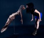 6ft feegee mermaid -3000.jpg