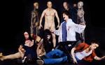 bodies -2370.jpg