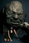 giant head 2429.jpg