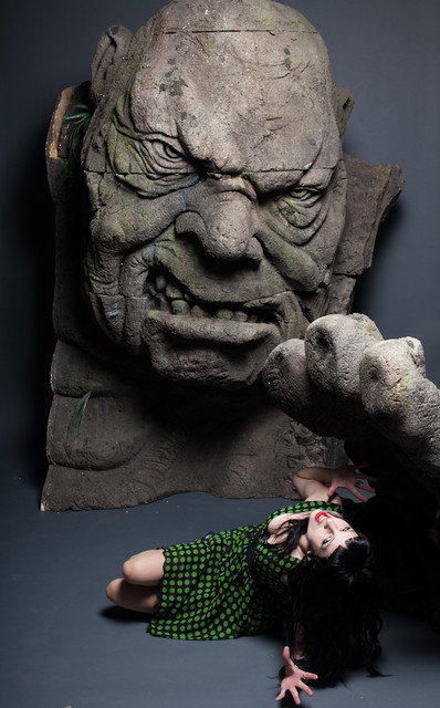 giant head-2434.jpg