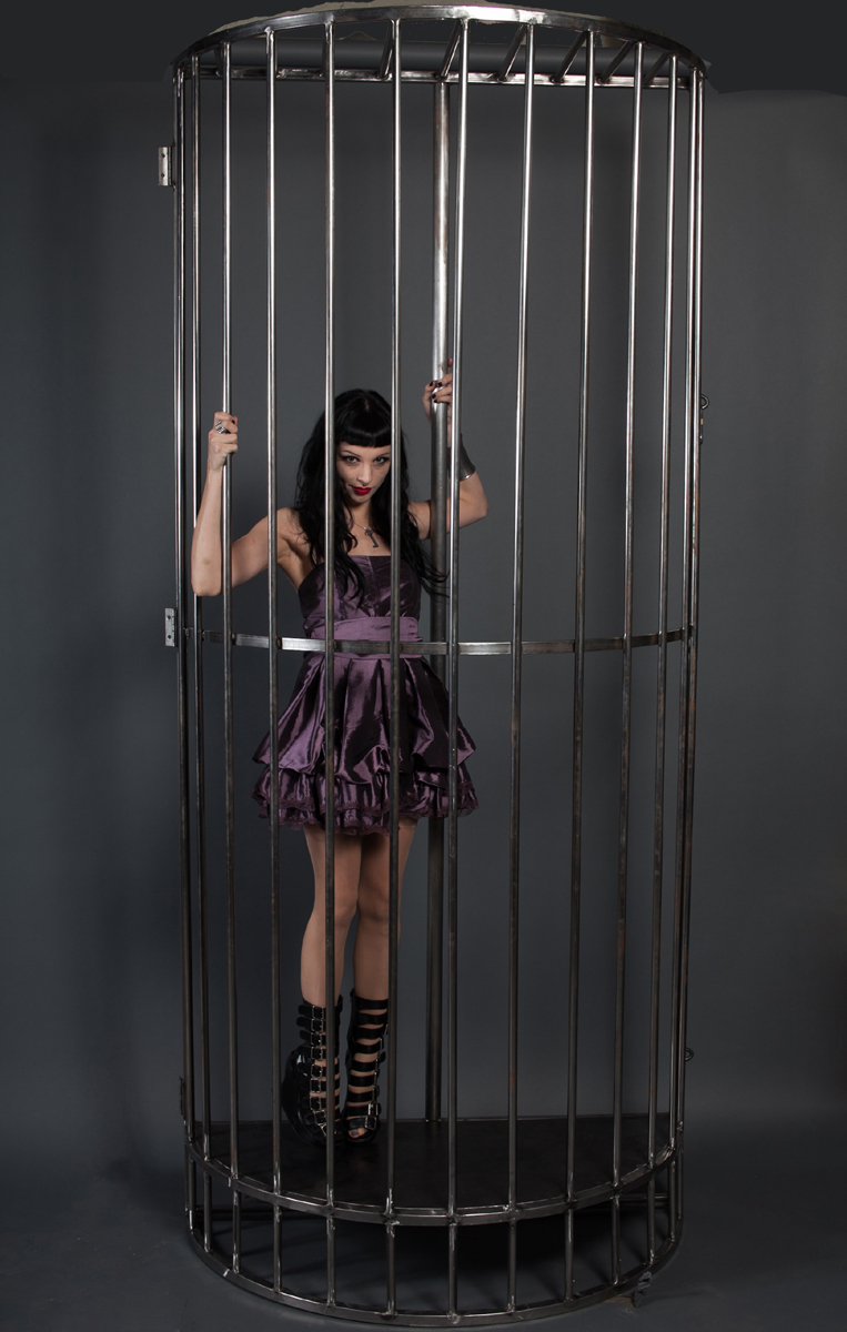 gogo cage  2856.jpg