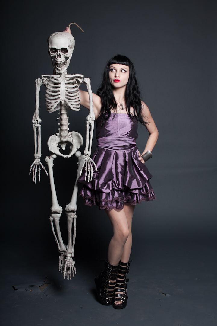 lightweight skeleton -3062.jpg