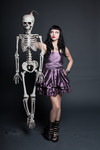 lightweight skeleton -3062.jpg