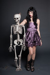 lightweight skeleton-3064.jpg