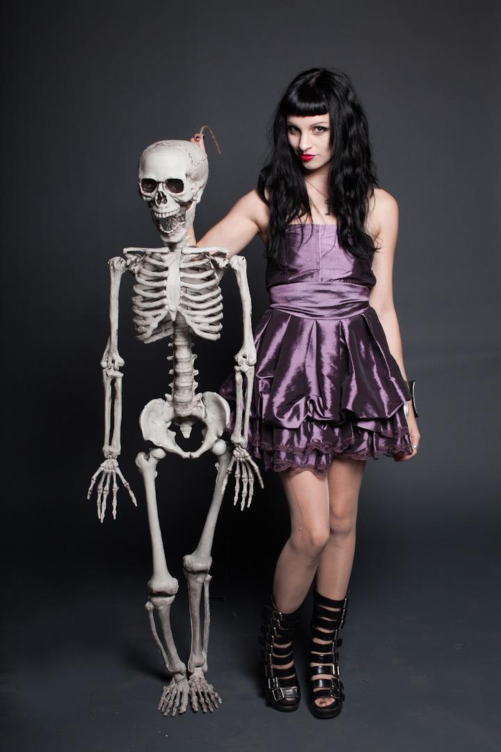 lightweight skeleton MW-3064.jpg