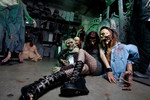 zombie love 13.jpg