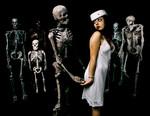 02 feb Radhika_skeletons.jpg
