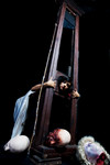 Guillotine Props - 12 ft guillotine 54.jpg