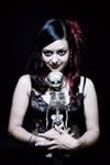 baby skeleton.jpg