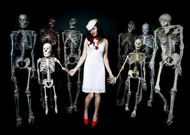 girls and skeletons.jpg