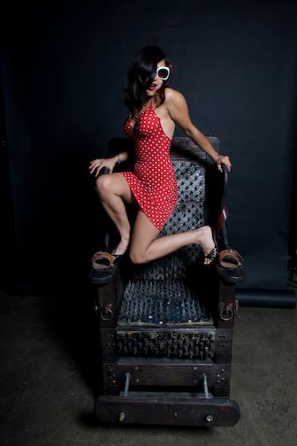 interrogation chair  00.jpg