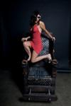 Chairs - interrogation chair  00.jpg