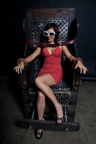 interrogation chair   82.jpg