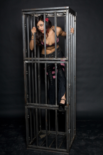 small cage 21.jpg