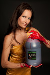 gallon of ez clean blood 74.jpg