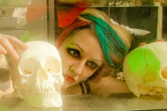 skull 124.jpg