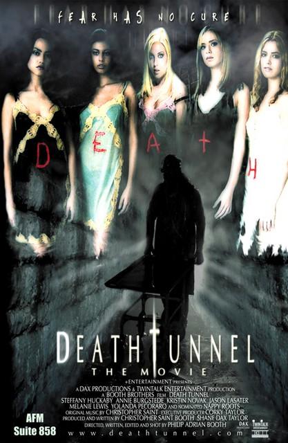 deathtunnelwebfinal[1]