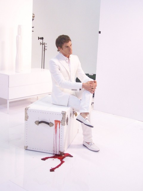 Dexter- red in the white room 55.JPG