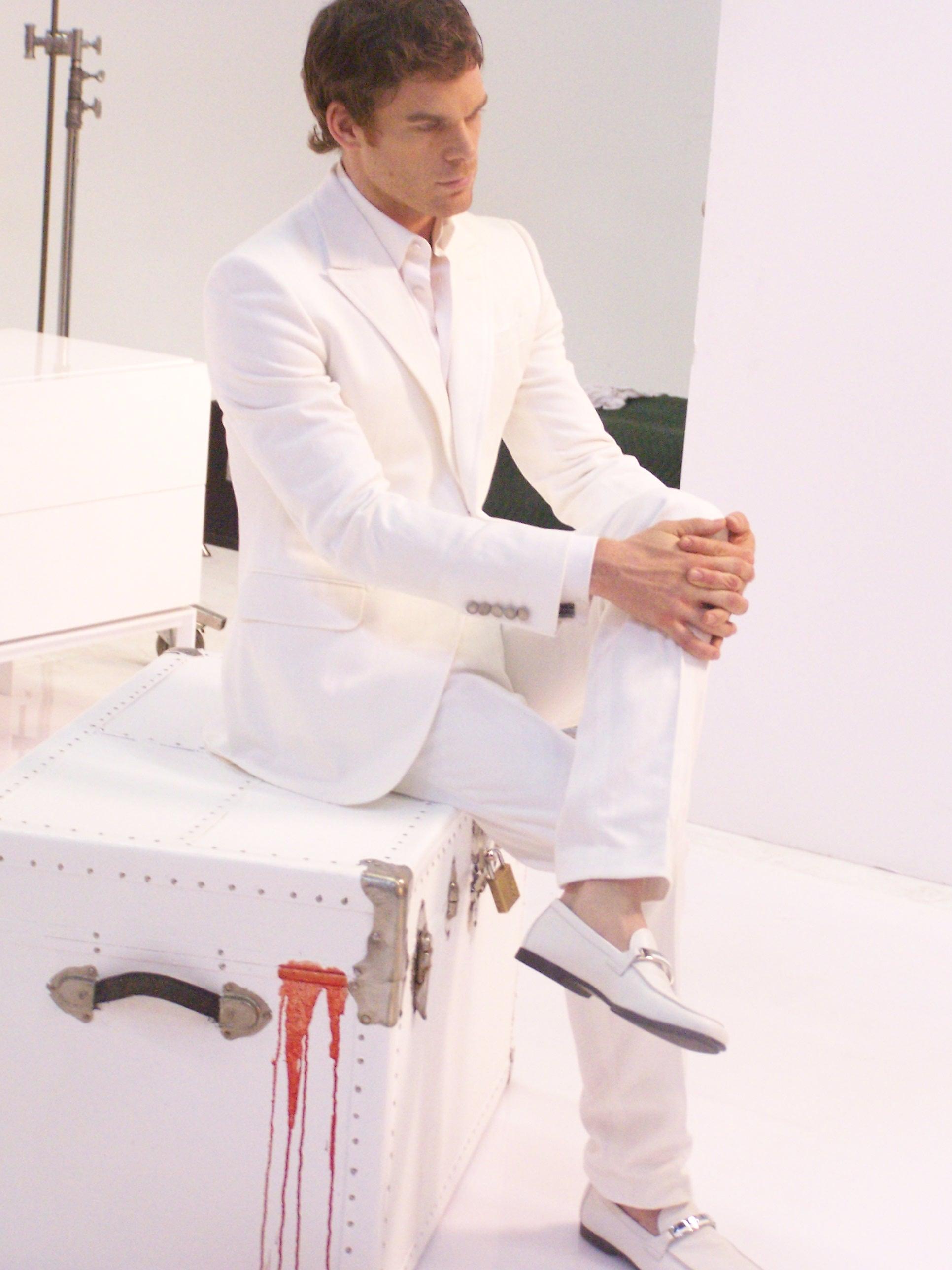 Dexter- red in the white room 58.JPG