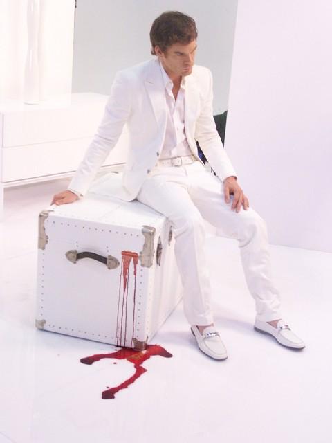 Dexter- red in the white room 63.JPG