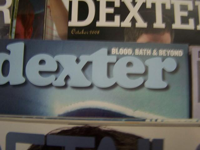 blood bath and beyond 44.JPG