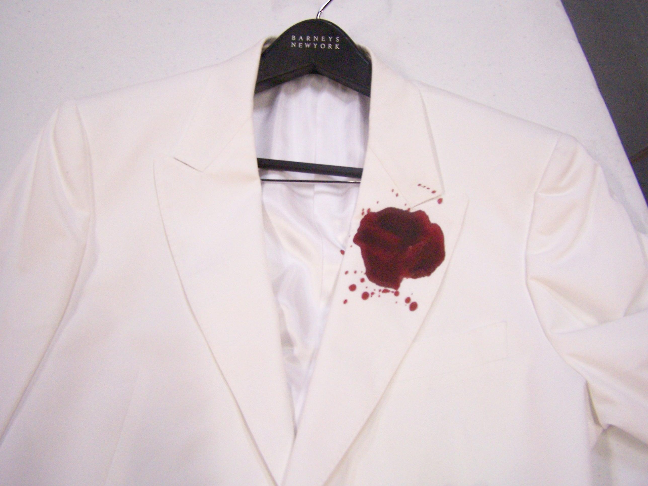 blood rose jacket 66.JPG