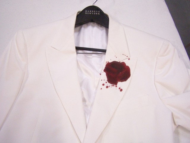 blood rose jacket 66.JPG