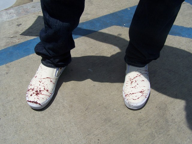 custom shoes 71.JPG