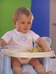 dexter cereal spiller baby 03