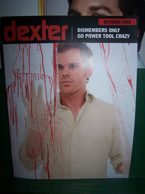 dexter - dismembers only 42.JPG