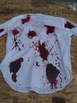 practice rose shirt 31.JPG