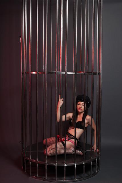 gogo cage hi rez -2835.jpg