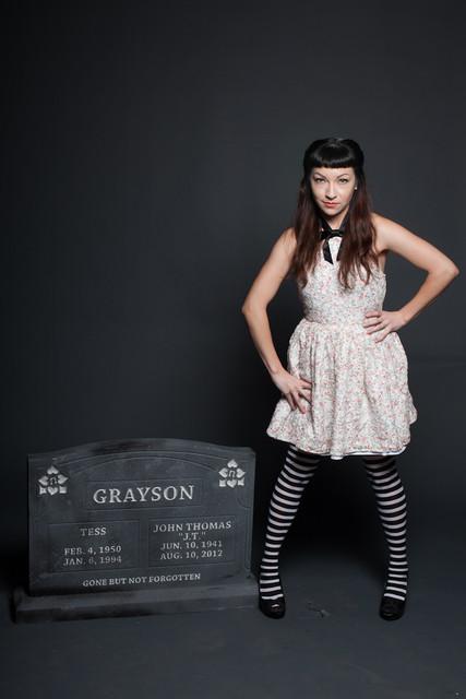 grayson -3029.jpg