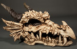1 dragon skull 2.jpg
